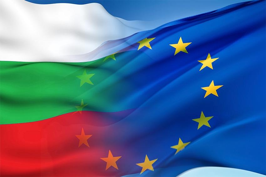 Денят на Европа е ден за размисъл, ден, в който да се откъснем от мисленето за Европейския съюз като каса за европари
