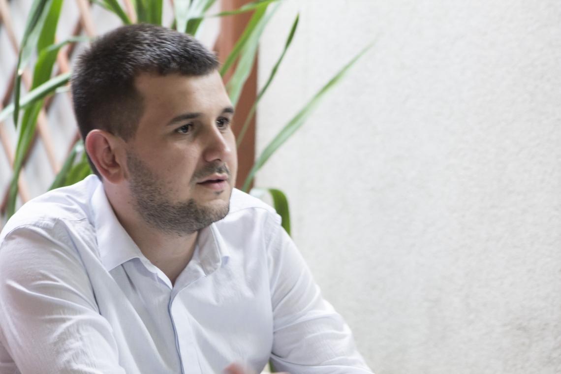 ОбС Пловдив крие съветниците, които бламираха петицията за прозрачност