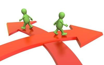 СТЪПКА 3 -  Втора среща с консултант и вземане на решение за избор на консултант