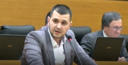 БНР - Йордан Иванов - за мерките за бизнеса, общинските предприяия и липсващите реформи, 30 април 2020 г.
