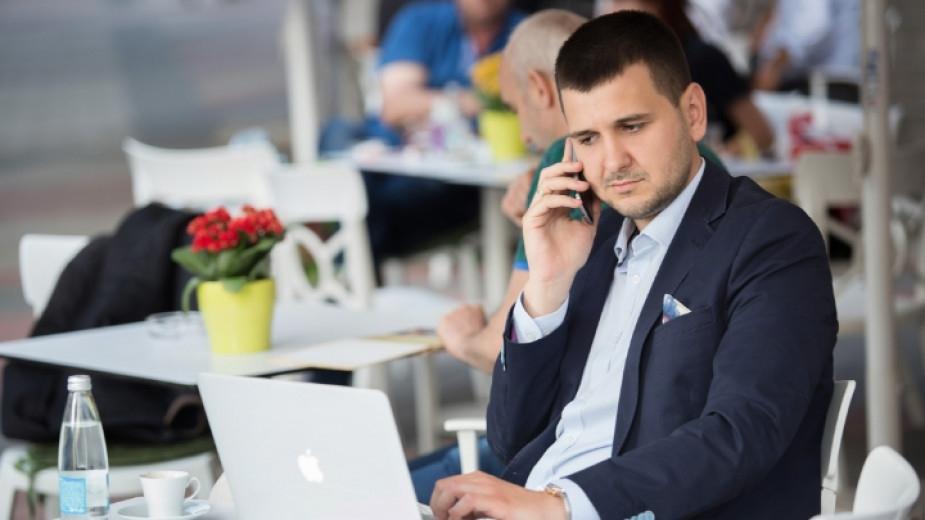 Йордан Иванов пред БНР: Държавата даде напълно погрешно решение на проблема с язовирите