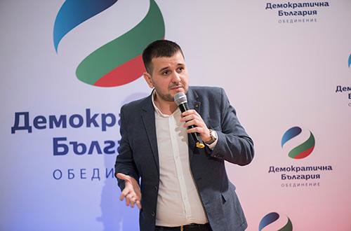 Йордан Иванов 7