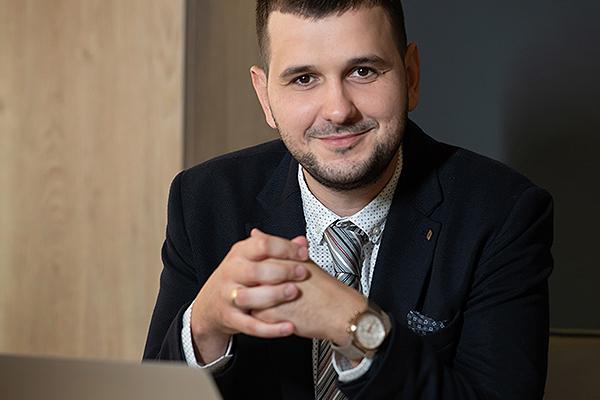 Йордан Иванов 14