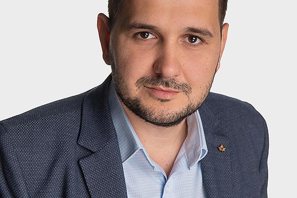 Йордан Иванов 3