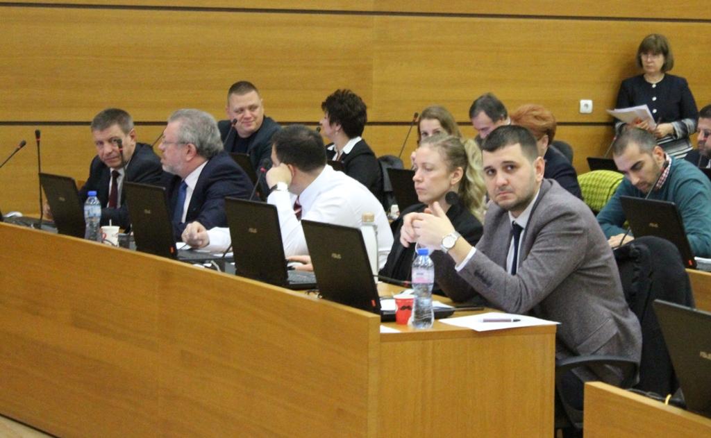 Йордан Иванов: Здравко Димитров сам се постави в ужасна ситуация