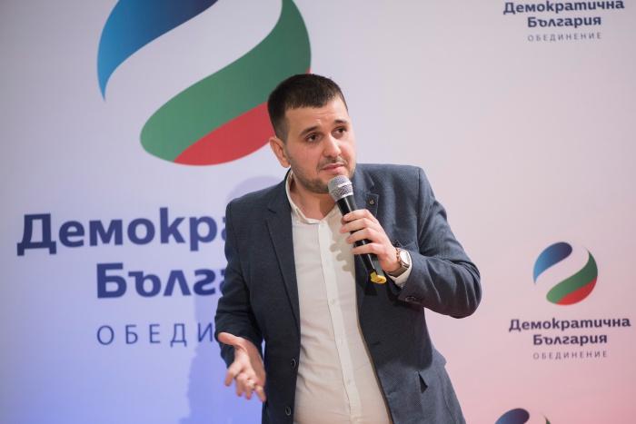 Бюджетът на Пловдив за 2021 г. е символ на управленския провал