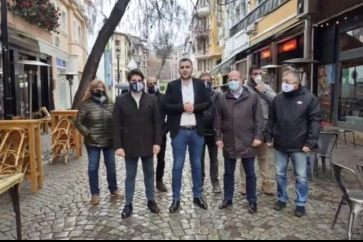 Управляващите мислят за COVID кризата само и единствено през изборите (Видео)