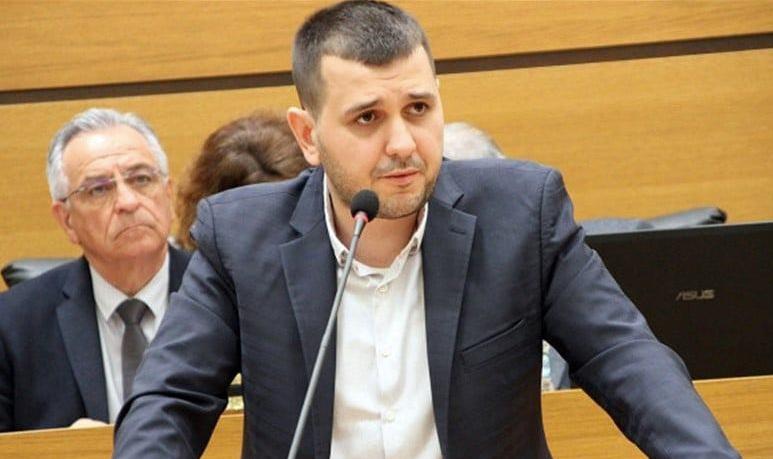 Йордан Иванов: Ако транспортът в Пловдив спре, кметът не трябва да управлява