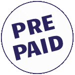 Pre-Paid IT Support and Service Hours
