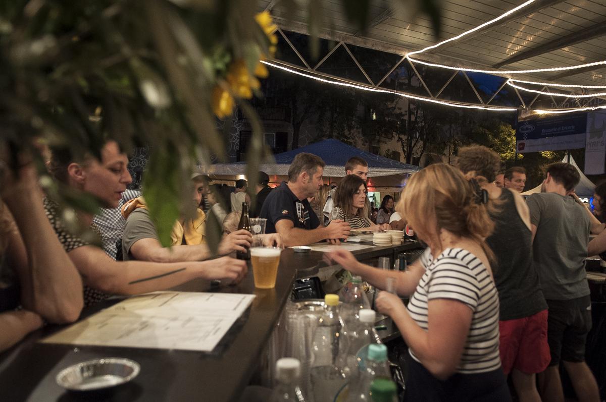 Röpla Bar