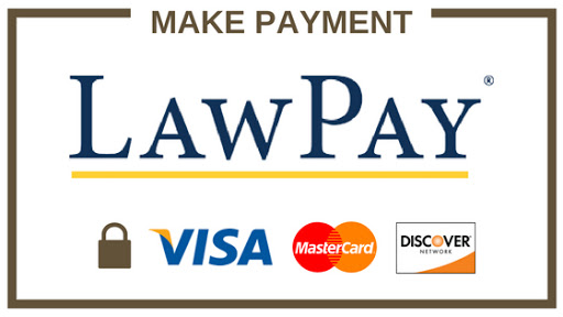 Law pay image