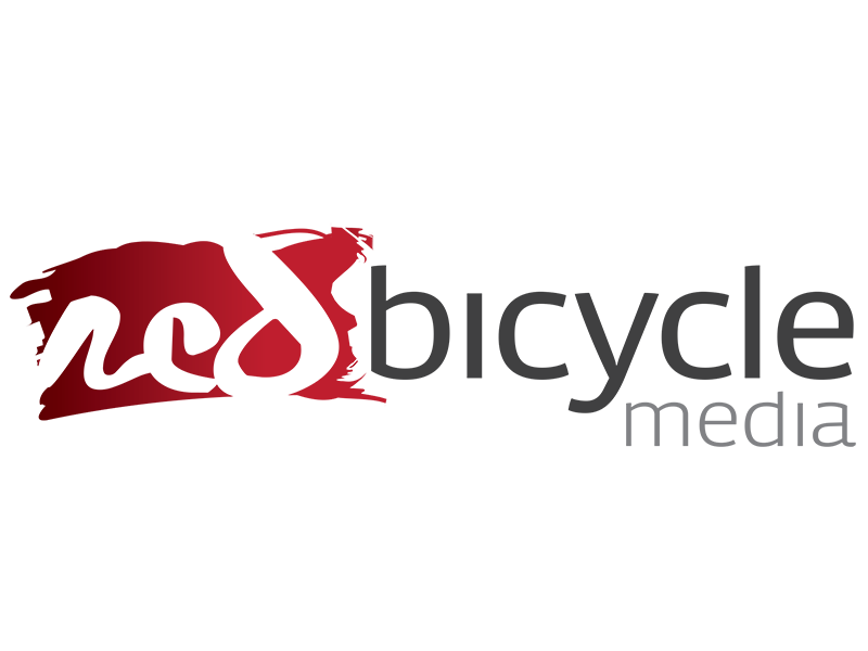 red Bicycle Media