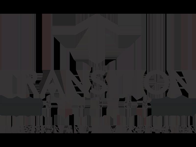 Transition Studios