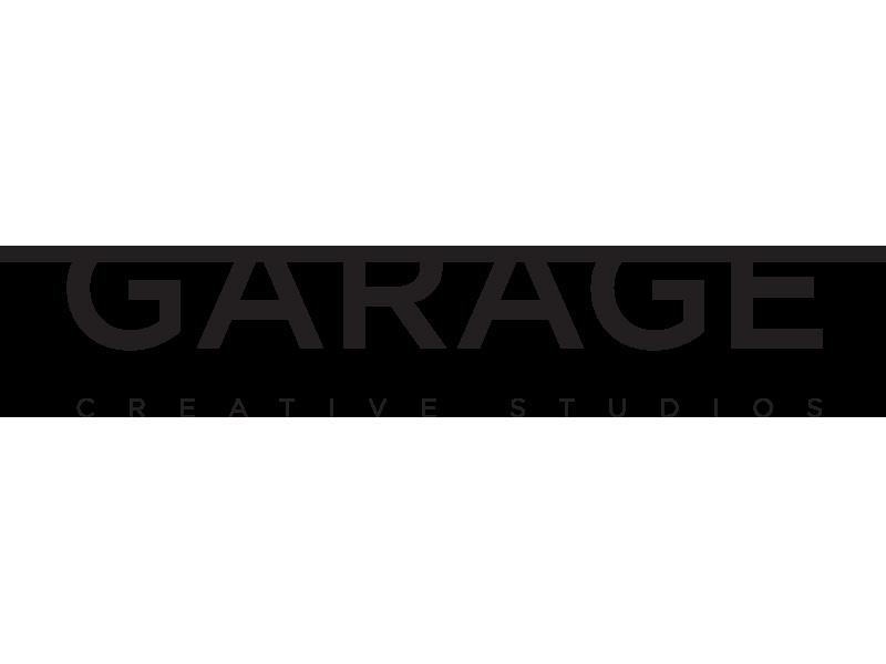 Garage Creative Studios