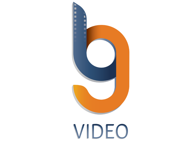 BG Video