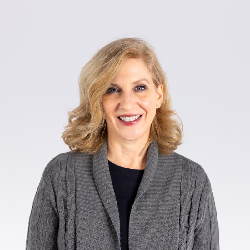 Sue Prosser
