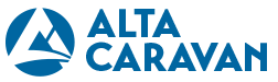 Alta Caravan logo