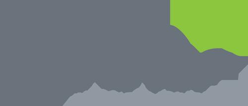 Partner Wholesale Networks Logo