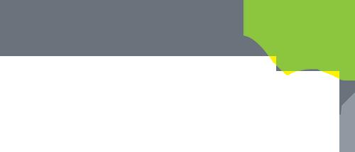 Partner Wholesale Networks NZ Logo