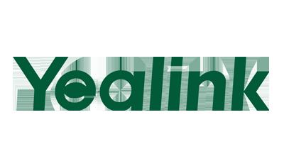 Yealink