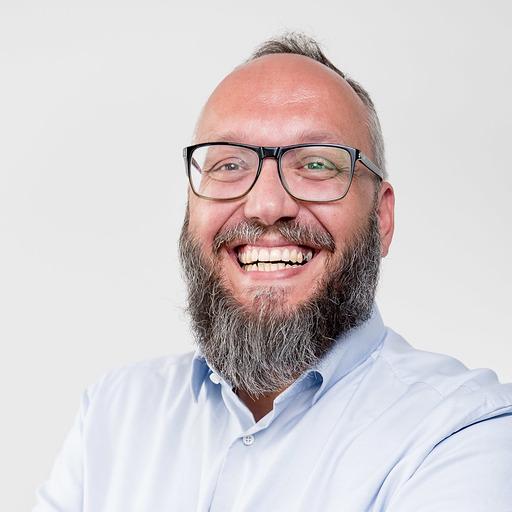 Jakob Mayr