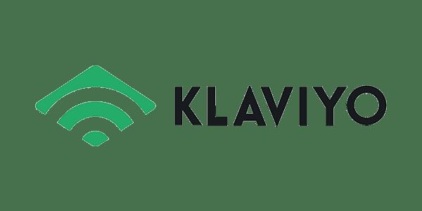 Viral Loops integration with Klaviyo.