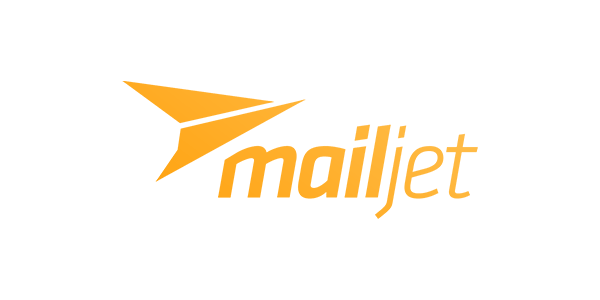 Viral Loops integration with Mailjet.
