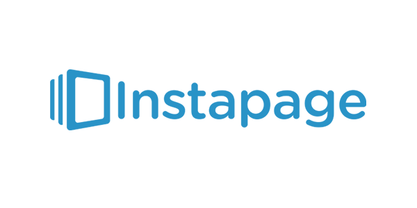Viral Loops integration with Instapage.