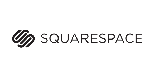 Viral Loops integration with Squearespace.