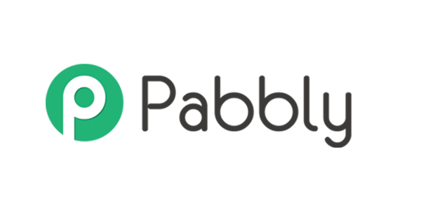 Viral Loops integration with Pabbly.