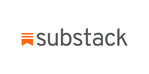 Viral Loops integration with Substack.