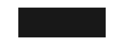 theDONUT logo