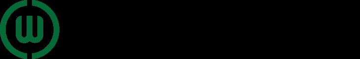 Oriental Construction Company Logo Full