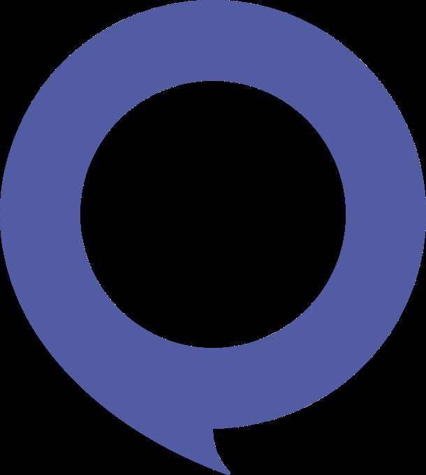 IncQuery Labs logo