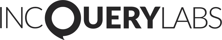 IncQuery Labs logo
