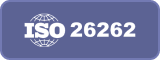 IncQuery Labs knows the ISO 26262 certification