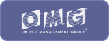 IncQuery Labs is member of the Object Management Group (OMG)