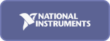 IncQuery Labs is a partner of the National Instruments