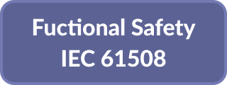 IncQuery Labs understands Functional Safety IEC 61508