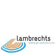 Lambrechts Group
