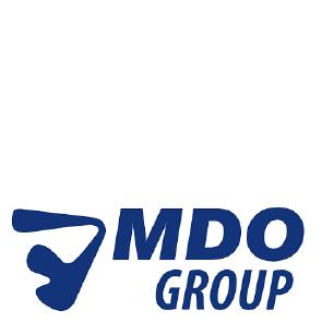 MDO Group