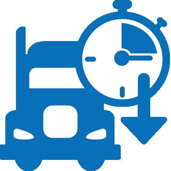 download tachograaf