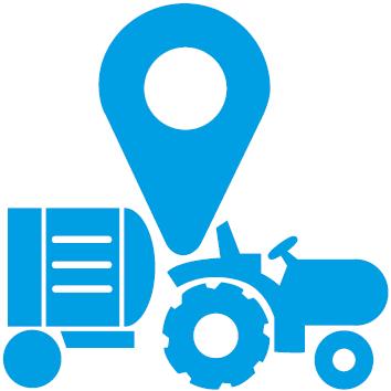 AGR-GPS