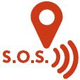 track.SOS