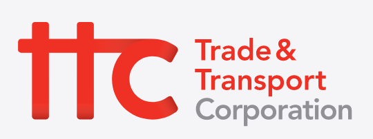 Klant TTC-LIS transport