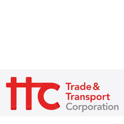 TTC-LIS