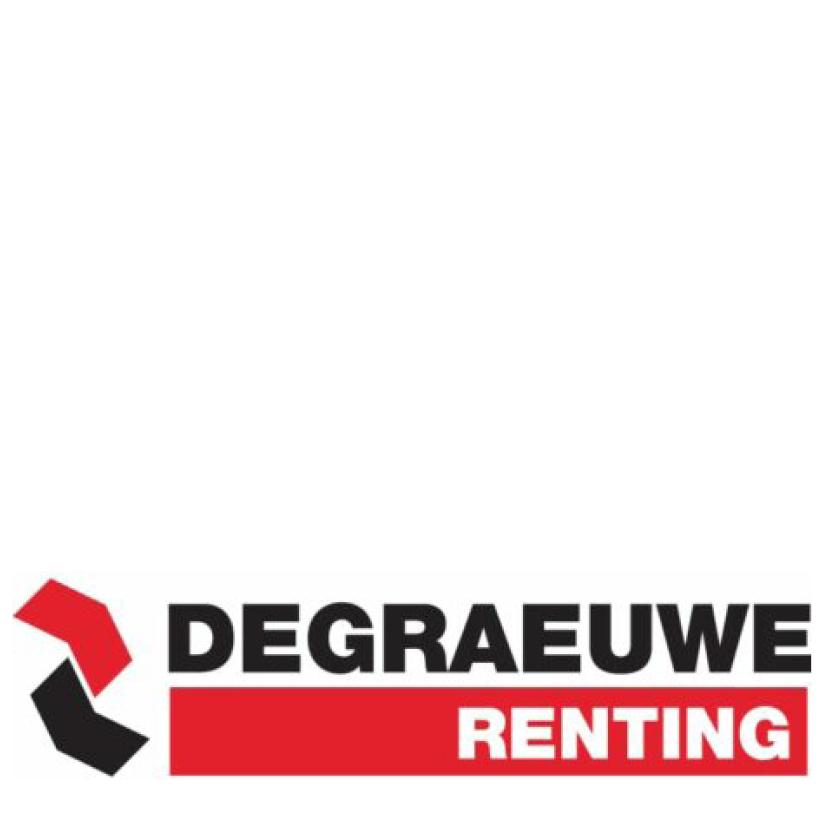 Degraeuwe Renting