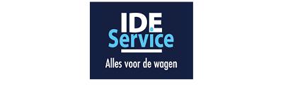 IDE Service