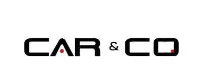 Car & Co