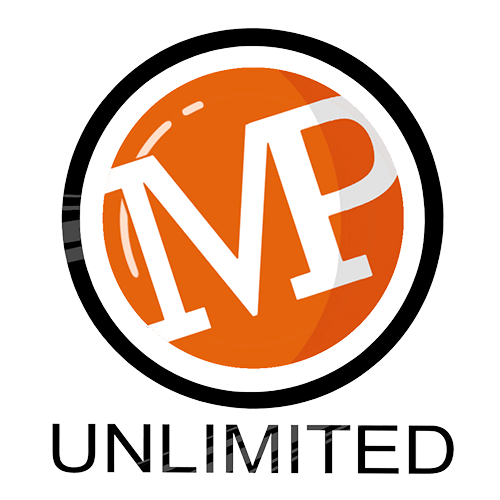 MANpower Unlimited logo